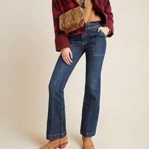 NWT Anthropologie Jeans